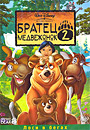 """Братец медвежонок 2: Лоси в бегах"" /Brother Bear 2/ (2006)"
