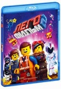 """Лего Фильм 2 (Blu-Ray)"" /The Lego Movie 2: The Second Part/ (2019)"